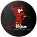 Настройка FreeBSD с нуля — Apache, PHP, MySQL, mc, webmin, proFTPd …