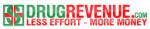 DrugRevenue – лучшая конвертация фарма-трафика