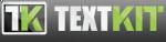 TEXTKIT – Автоматическое управление контентом