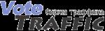 Биржа опросов votetraffic.ru – конвертация выбора