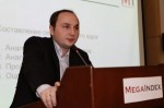 Видео SEO-курс от MegaIndex