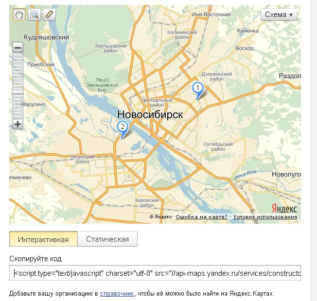 map-nsk