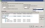Установка VMware Tools на FreeBSD 9.1 — настройка запуска и выключения виртуальной машины