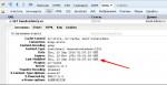 Поисковая оптимизация на стороне сервера — настройка ответа last-modified